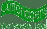 Cartonagens Vila Verde